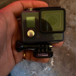 GoPro for Sale in Fresno, CA