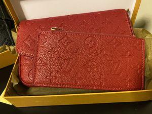 Handbag for Sale in Brooklyn, NY