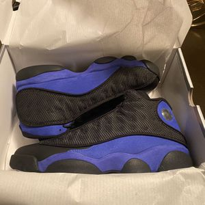 Air Jordan 13 Retro 'Hyper Royal' for Sale in Chicago, IL