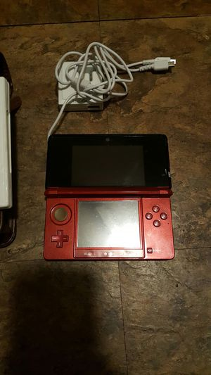 Nintendo 3DS for Sale in Maple Heights, OH