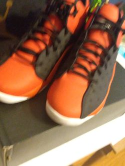 Jordan Jumpteam II for Sale in Chicago,  IL