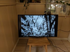 """NEC P403 40"""" LED Backlit Professional-Grade Large Screen Display for Sale in San Diego, CA"""