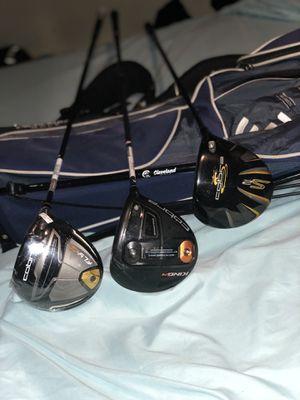Golf clubs for Sale in Arlington, VA