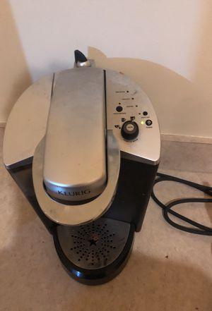 Keurig Coffee/Tea Maker (GREAT CONDITION) for Sale in Nashville, TN