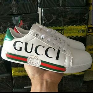 Gucci Shoes Brand New for Sale in Ontario, CA