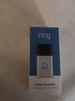Camera Doorbell for Sale in Philadelphia,  PA