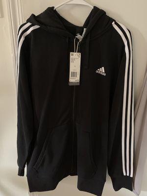 Adidas Sweater for Sale in Morrow, GA