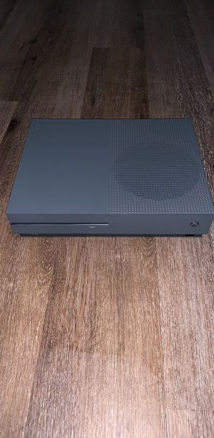 Xbox one for Sale in Williamsport, PA