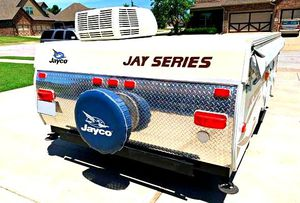 ForSale$12O0 Jayco Jay for Sale in Buena Park, CA