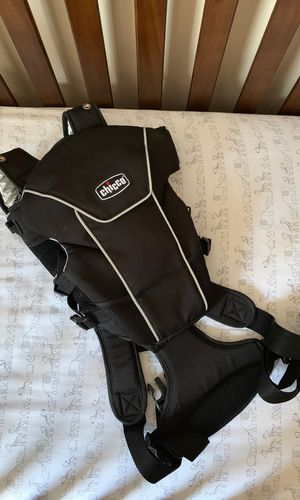 Baby carrier for Sale in Nashville, TN