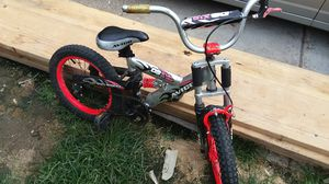 16 inch bike for Sale in Cleveland, OH