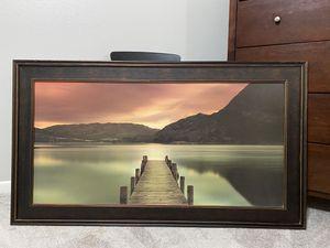 Picture for Sale in Copperas Cove, TX