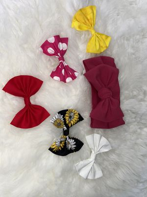 Wraps and bows for Sale in Phoenix, AZ