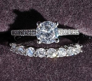 Wedding ring / engagement ring for Sale in Fort Lauderdale, FL