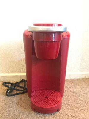 Keurig K Compact K35 Coffee Maker. for Sale in Los Angeles, CA