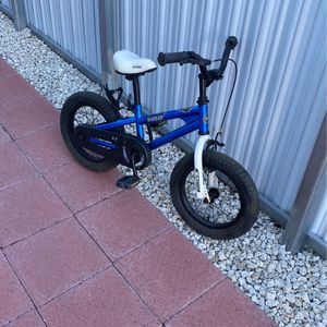 Bicicleta De Niño for Sale in Fort Lauderdale, FL