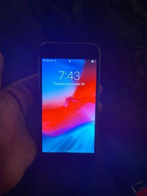 iPhone for Sale in Hawaiian Gardens, CA