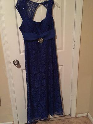Nite dress for Sale in Phoenix, AZ
