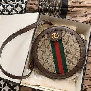 Gucci Purse for Sale in Baltimore, MD