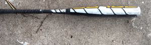 """Easton surge 34""""31oz used great condition for Sale in Woodhaven, MI"""
