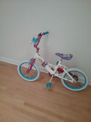 Small bike for Sale in Annandale, VA