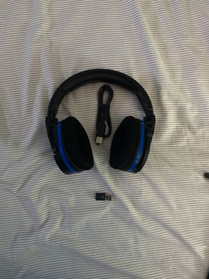 Turtle Beach Headset & Controller Charge Station for Sale in Houston, TX