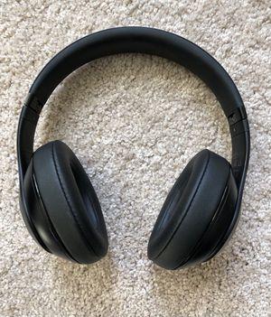 Beats Studio Wireless 2.0 for Sale in Antioch, CA
