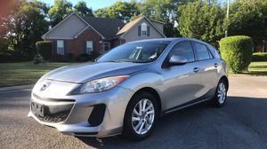 2013 Mazda 3 I Grand touring skyactiv...Only 110k , mileage... Clean title... for Sale in Murfreesboro, TN