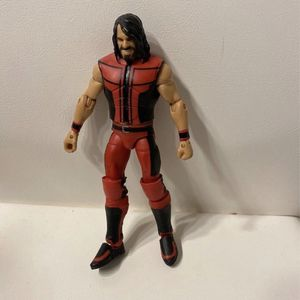 Seth Rollins Action Figure for Sale in Miami, FL