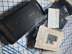 Vintage Kodak camera for Sale in Hayward, CA