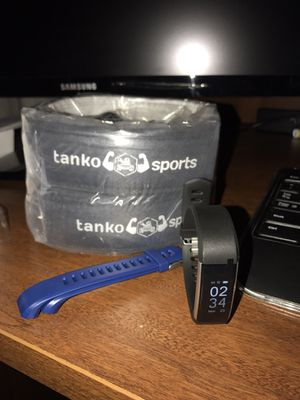 Tanko Sports Weightlifting Gym Belt for Men & Women - Great for Weight for Sale in Portland, OR
