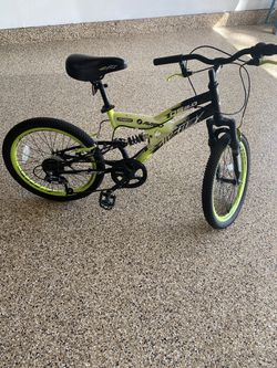 Bicycle For Kids  for Sale in Stockton, CA