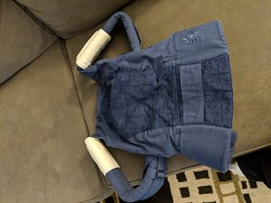 Ergo baby carrier for Sale in Gambrills, MD