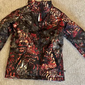 Sii Jacket + Bib Girls 14 XL - Woman Small for Sale in Bend, OR