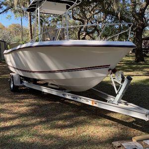 Boat for Sale in Odessa, FL