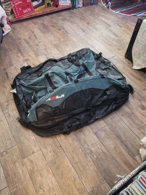 Rola platypus cargo bag for Sale in El Paso, TX