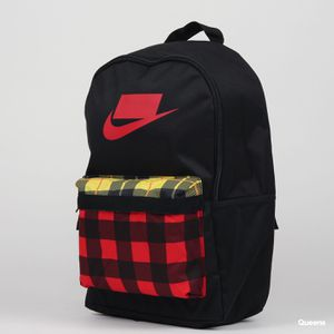 Plaid backpack 🎒 available multi colors for Sale in Maitland, FL