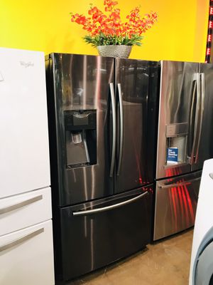 REFRIGERATORS for Sale in Lynwood, CA