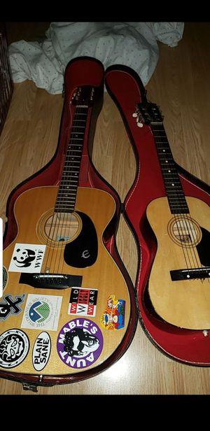 Guitars for Sale in Des Plaines, IL
