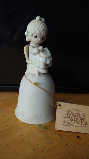 Mother sew dear Bell for Sale in Henderson, NV