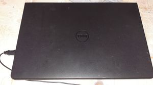 Dell Laptop windows 10 for Sale in Prineville, OR
