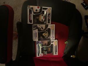 Pops for Sale in Woodbridge, VA