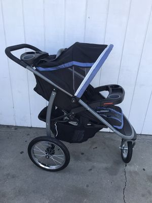 GRACO JOGGER for Sale in Torrance, CA