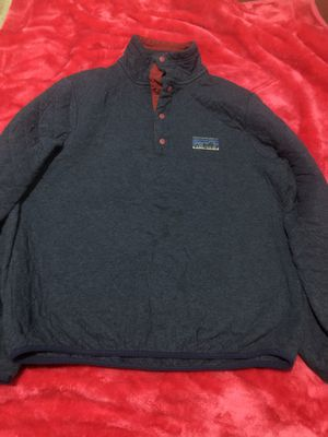 Patagonia men Xs for Sale in Oakland, CA