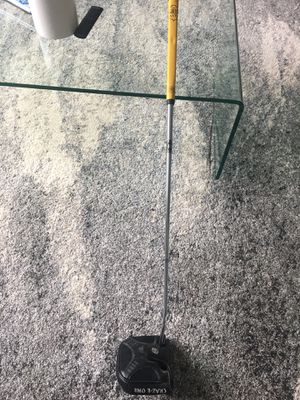 Ping Craz-e One Putter for Sale in West Richland, WA