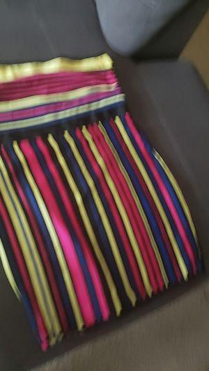 Fashion nova 1xl dress for Sale in Oak Creek, WI
