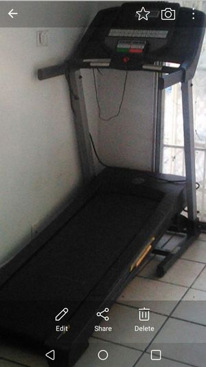 Treadmill for Sale in Stockton, CA