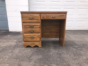 Desk for Sale in N REDNGTN BCH, FL