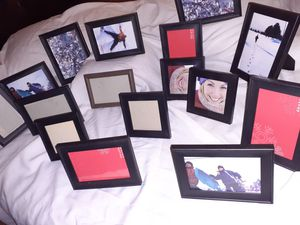 Picture frames for Sale in Compton, CA