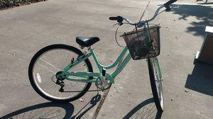 Brand New Cruiser Bike for Sale in Modesto, CA